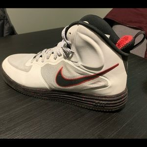 Nike Air Force 1 Lunar